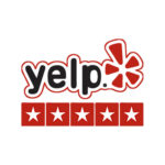 Southern California Family Dentistry - New Patients - Whittier, Lake Forest, San Clemente - Yelp Reviews