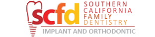 SC Family Dentistry