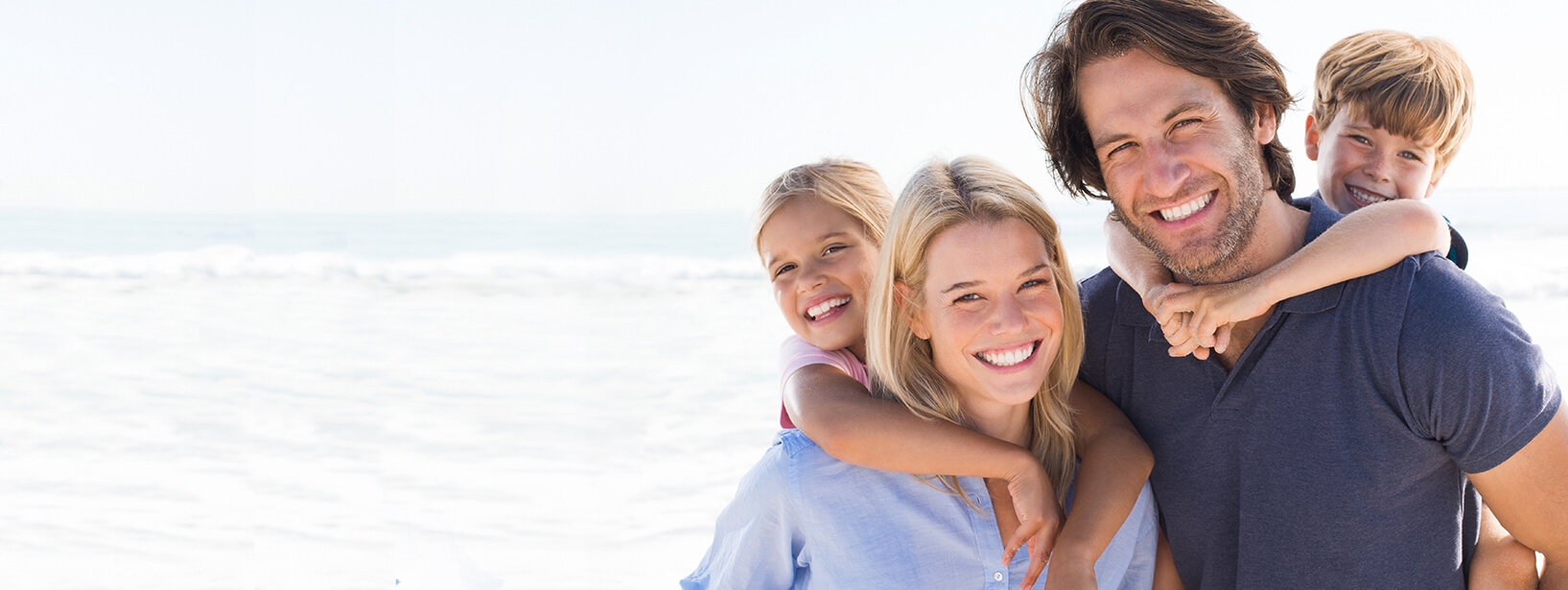 Southern California Family Dentistry - Dentist- Whittier