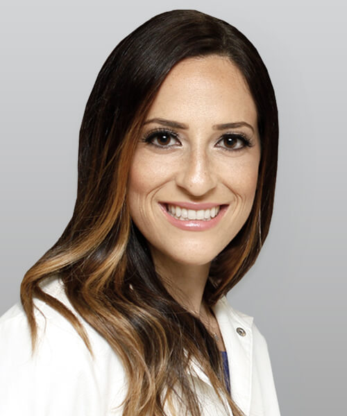 Southern California Family Dentistry - Noor Khedraki DDS - Dentist - Newport Beach, Lake Forest