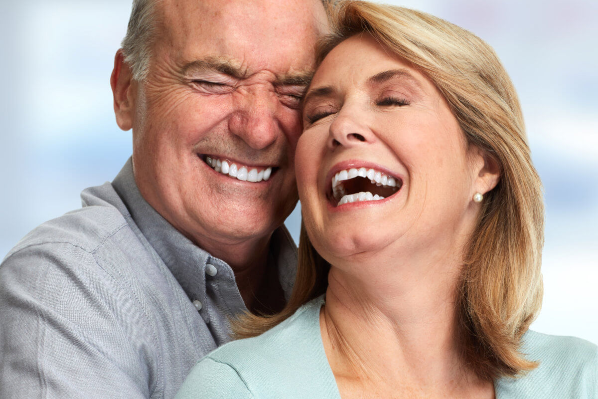 Southern California Family Dentistry - Whittier, Lake Forest, San Clemente - Periodontal Osteoporosis