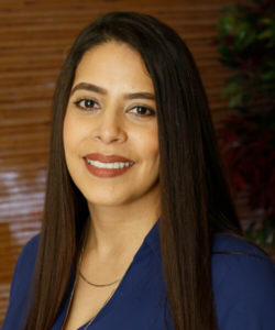 Southern California Family Dentistry - Yieselle Quezada