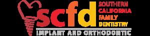 scfd-web-logo